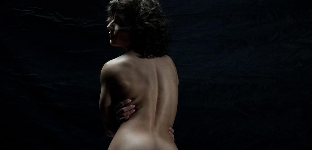erotico video massaggiatrice privata milano